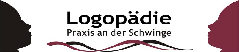 Logopädie Fredenbeck
